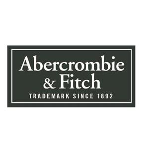 Abercrombe
